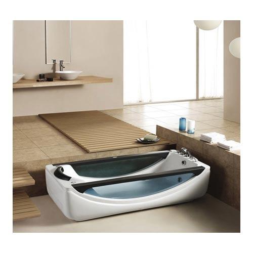 bath tubs - luxury massage bath tubs manufacturer from hyderabad