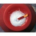Ammonium Hydrogen Sulfate