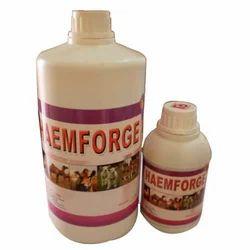 Haemforge Liquid