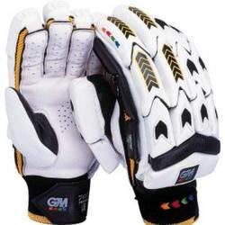 Cricket pads and gloves for sale - bidorbuy - Bid, Buy or Sell