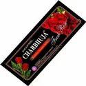 Charbhuja Fresh Rose Dabba Agarbattis