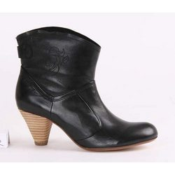 Ladies Ankle  Boot