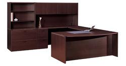 Executive Table 7