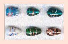 Designer Lampwork Beads