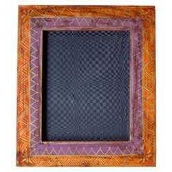 Frames M-6822