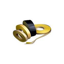 PTFE Adhesive Tape