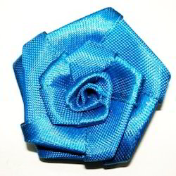 Ribbon Flower RF1009