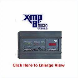 Xmp-8 Micro PLCs