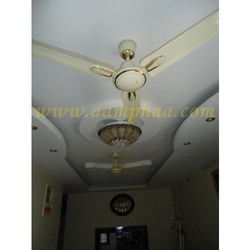 Design Of Living Room False Ceiling