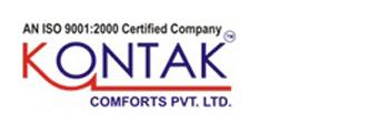 Kontak Comforts Private Limited