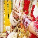 NRI Marriages