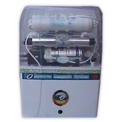 RO And UV Water Purifier - Expert Wave