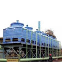 Utility Water Treatment Chemicals