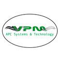Applied Electrostatics And Controls Pvt Ltd.