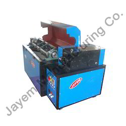 Bar Straightening Machines
