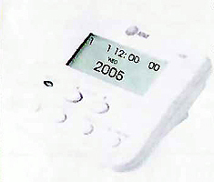 Caller+ID+%26+Digital+Spy+Telephone+Conversation+Recorder.