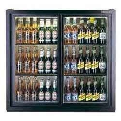 Standard Bottle Cooler
