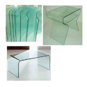 Nasik Glass Company