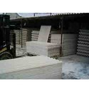 Asbestos Fibre Cement Sheets