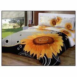 Bedsheet+%26+Bed+Throw