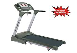 Treadmill Equipment