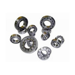 Industrial Tractor Bearings