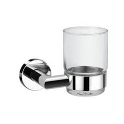 Bathroom Fittings-Tumbler Holder