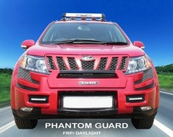Ajanta XUV500 Phontom Guard
