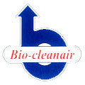 Bio-clean Air Devices & Services, Chennai