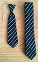 School Uniform Ties & School Ties