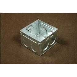 2-Way  Modular Box