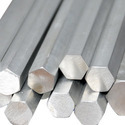 304L Stainless Steel Bright Hex Bars