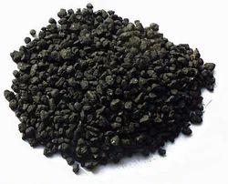 carbon paste
