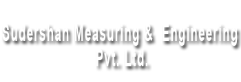 Sudershan Measuring & Engineering Private Limited, New Delhi