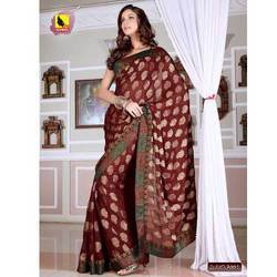 Sunsilk 7001 Saree