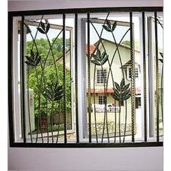gallery for gt indian house window grill design