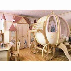 Wooden+Cinderella