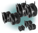 Clutch Couplings