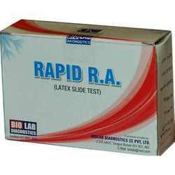 Rapid RA