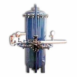 Water Softener Upflow Water Softener