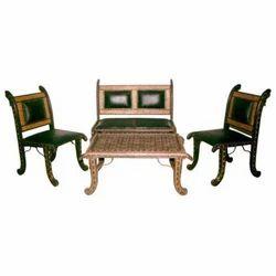 XCart Furniture M-5111
