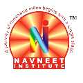 Navneet Institute