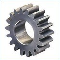 Machineary Spare Parts
