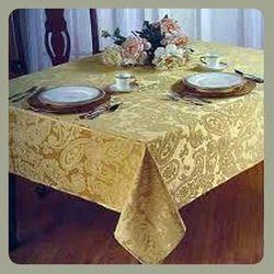 Decorative Table Cloths