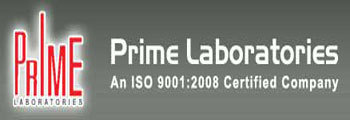 Prime Laboratories