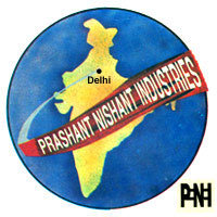 Prashant Nishant Industries