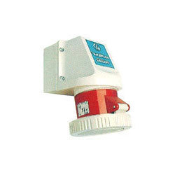 Wall Socket Outlet Watertight
