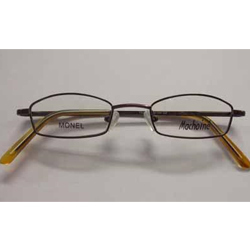 Kids Frames Spectacle Frames