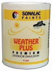 Weather Plus Premium