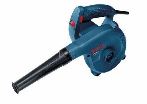 Blower Power Tool